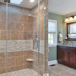 Cipriani Remodeling Solutions Photos Kitchen Bath N - Bathroom remodeling solutions