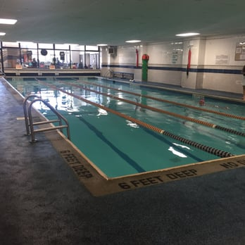 Astoria Sports Complex 73 Photos 112 Reviews Gyms 34 38 38th St Astoria Long Island