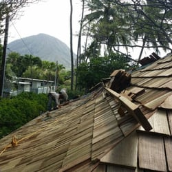 Photo Of On Top Roofing   Mililani, HI, United States