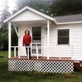 Excellent Emerys Cottages On The Shore 13 Reviews Vacation Beutiful Home Inspiration Semekurdistantinfo
