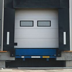 Photo of Austin Doors - Vista CA United States & Austin Doors - Door Sales/Installation - 925 Poinsettia Ave Vista ...
