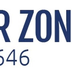 phone number for machine zone