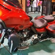 Outer Banks Power Sports - Motorcycle Dealers - 100 Lebleu
