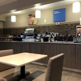 Comfort Inn Downtown Nashville Vanderbilt 98 Photos 151 Reviews