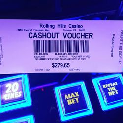 Rolling hills casino 2655 everett freeman way corning ca vegasbreak casino