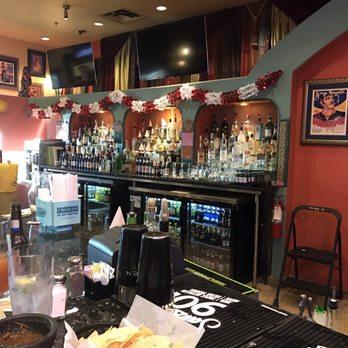 Pericos Mexican Cuisine 59 Photos Amp 119 Reviews