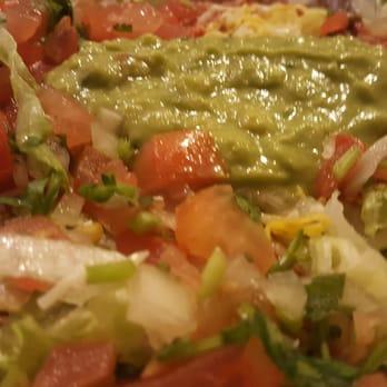 Rosas Mexican Food Hermosa Beach Ca