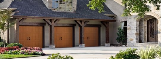 The Garage Door Co.: Douglassville, PA