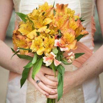 Danisas Wholesale Fresh Flowers Inc 62 Photos 23 Reviews