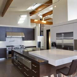 Pacifica Tile And Granite Contractors 116 N Catalina
