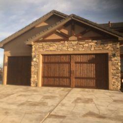 Merveilleux Overhead Door Company Of Colorado Springs   17 Photos U0026 15 ...