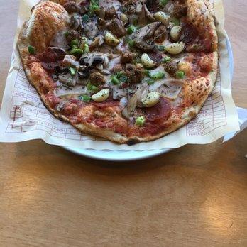 mod pizza american fork