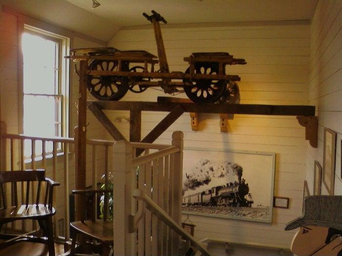 Grand Forks Station Pub & Banquet Facility: 7654 Donaldson Dr, Grand Forks, BC