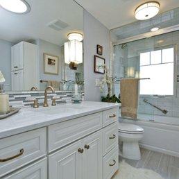 Photos For Cress Kitchen Bath Yelp