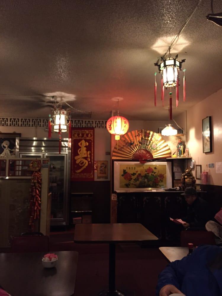 Chinese Restaurant Las Vegas Yelp
