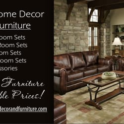 Bon Photo Of Metro Home Decor And Furniture   Grand Prairie, TX, United States