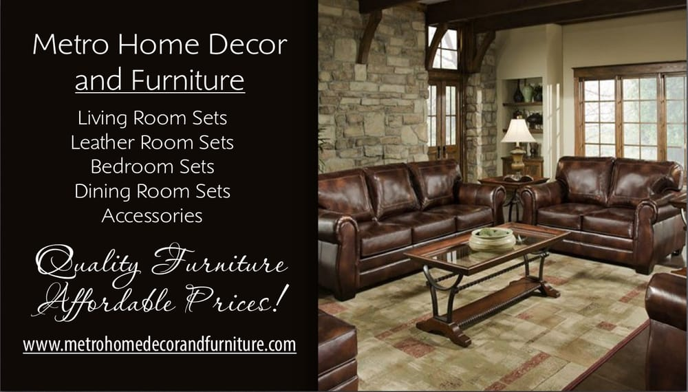 metro home decor and furniture furniture shops 2602