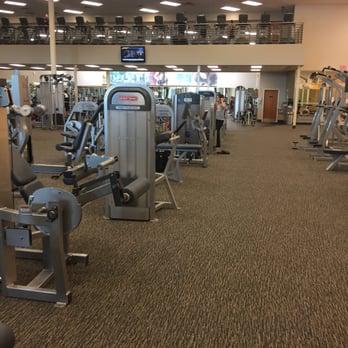 La fitness 21 photos 46 reviews gyms 7211 skillman Fashion design schools in dallas texas