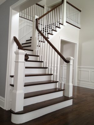 Photo For Quality Stair Builders