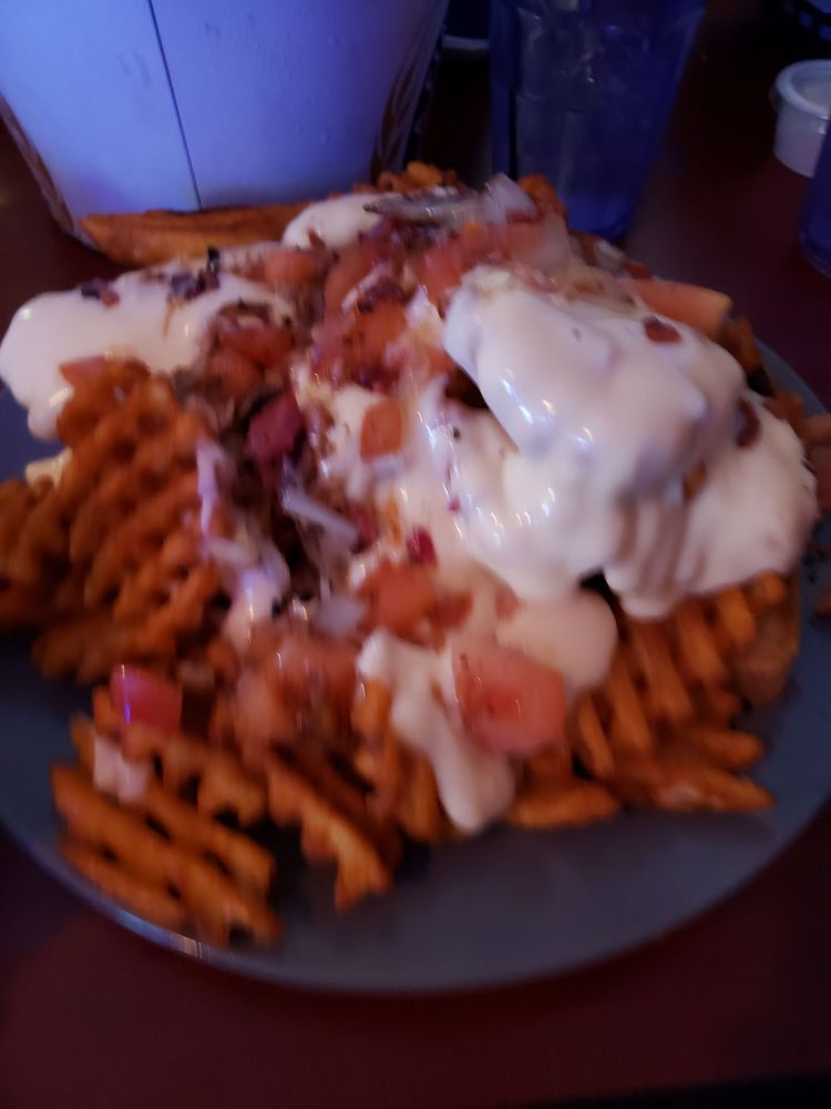 The Spotted Dog: 1504 Morrissey Dr, Bloomington, IL