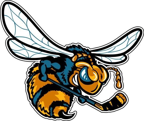 Rio Grande Valley Killer Bees: 2600 N 10th St, Hidalgo, TX