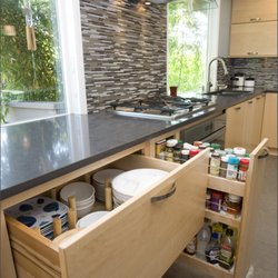 Photo Of Pacific Northwest Cabinetry U0026 Remodeling   Portland, OR, United  States. Pacific