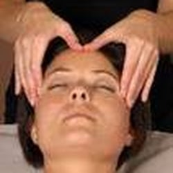 Reiki By Betty - Massage Therapy - 55 West End Ave, Upper West Side