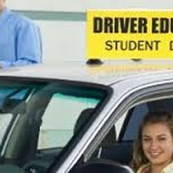 drivers license test katy tx