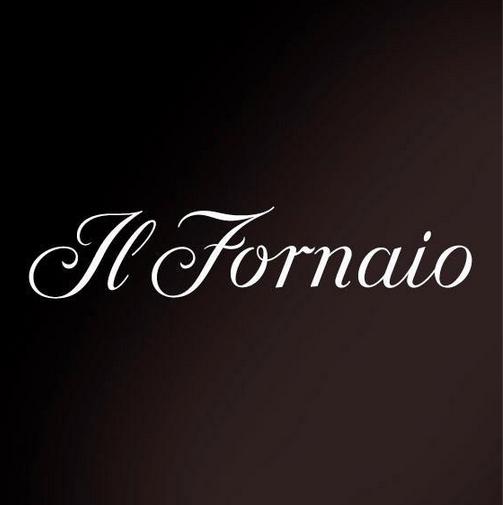 Il Fornaio: 1555 Camino Del Mar, Del Mar, CA