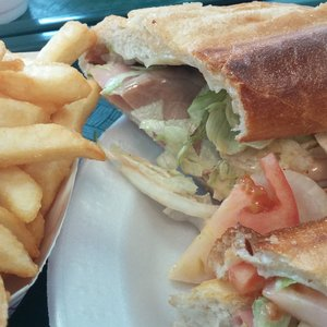 Tony\'s Southern Country Kitchen - Restaurants - 606 S ...