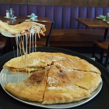 Grazies Italian Restaurant Fargo