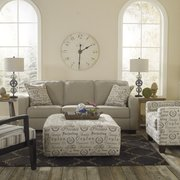 ... Photo Of Ashley HomeStore   Longview, TX, United States ...