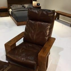 hommage lifestyle 424 photos furniture shops no 40. Black Bedroom Furniture Sets. Home Design Ideas