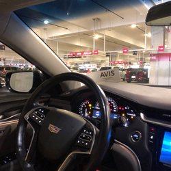 Cheap Rental Cars San Diego >> Avis Budget Car Rental 34 Reviews Car Rental 2790 Kurtz St