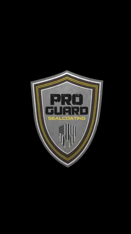 Pro Guard Sealcoating: Hilton, NY