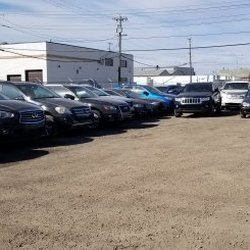 Cars Gone Wild >> Cars Gone Wild Ltd Car Dealers 11508 66st Edmonton Ab