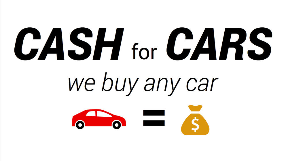 EZ Cash For Cars San Diego - Car Dealers - 1134 11th Ave, East ...
