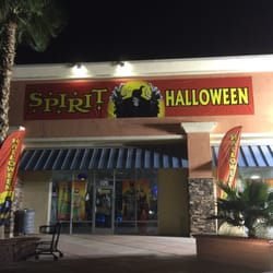 Spirit of halloween 40 photos costumes 5643 for Michaels arts and crafts las vegas