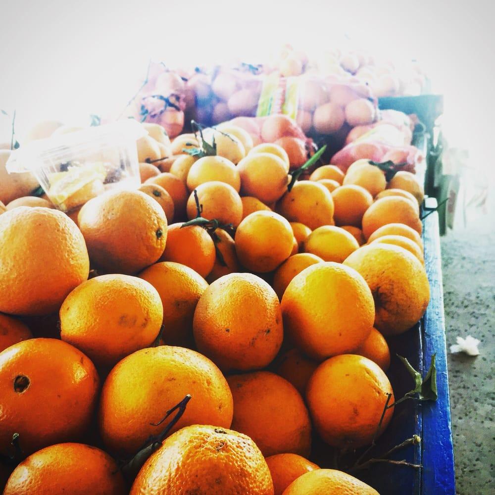 Jacob's Produce: 10954 E Hwy 120, Manteca, CA
