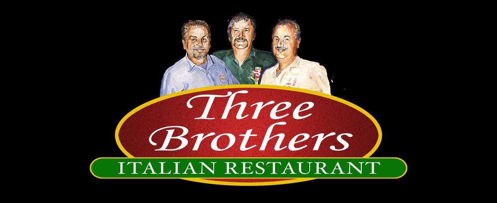 Three Brothers Italian Restaurant Bowie Md