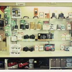 Ritz Camera No 359 - CLOSED - Photography Stores & Services - 2687 ...