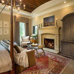 Photo Of Amy Emery Interior Design   Greenville, SC, United States
