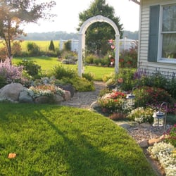 photo of out on a limb landscape contractors and design pittsburgh pa - Landscape Contractors