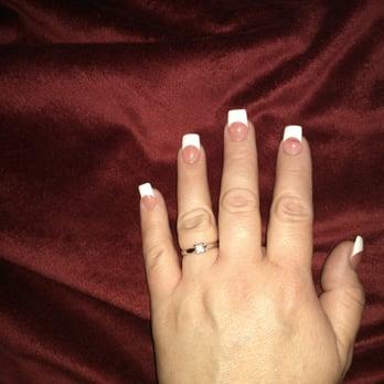 La belle nail spa 111 photos 93 reviews nail salons for 24 nail salon las vegas