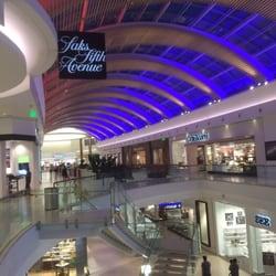 University Mall Sarasota Food Court