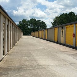 Photo Of Iron Guard Storage Macon Ga United States