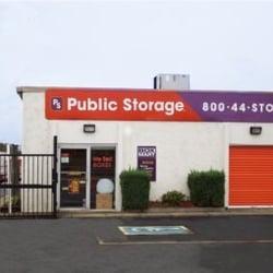 Photo Of Public Storage Virginia Beach Va United States
