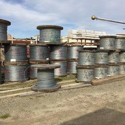 Photo Of Hilmar Lumber   Hilmar, CA, United States