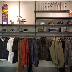 Photo of Oakley Vault - Livermore, CA, United States ...