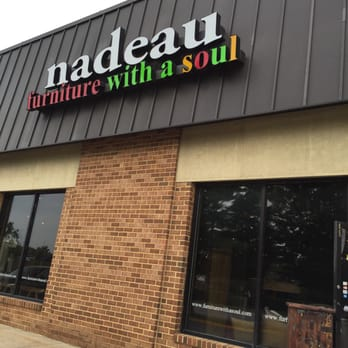 Wonderful Photo Of Nadeau   Furniture With A Soul   Alexandria, VA, United States.